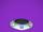Blingy UFO