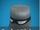 Bucket Ninja