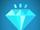 Diamond Shimmer