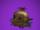 Brainless Scarecrow