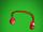Peppermint Headphones