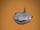 Defeated Shark