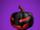 Devils Pumpkin
