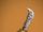 Hallows Sword