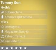 TommyGunMythic