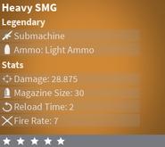 HeavySMGLegendary