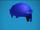 Blue Swashbuckler
