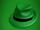 Patrick's Fedora