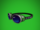 Elf Worker Goggles