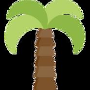 IslandPassChat