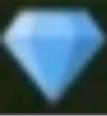 DiamondChatTag2