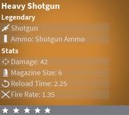 HeavyShotgunLegendary