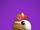 Chicken Suit Head