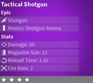 TacticalShotgunEpic