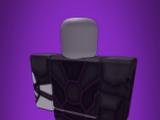 Dark Power Ninja