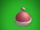Pink Winter Beanie