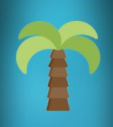 IslandPass