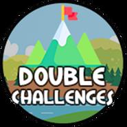 DoubleChallenges