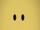 Noob Smile