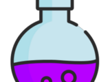 Gulp Jar
