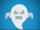 Ghost Boo