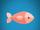 Fishplosion