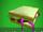 Tentacle Sandwich
