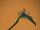 Poisoned Scythe
