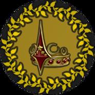 Gold+Tier26.04.19