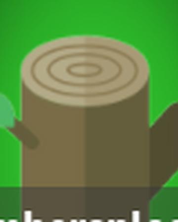 Lumbersplosion Island Royale Wiki Fandom