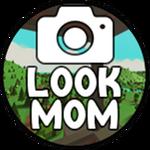 LookMom