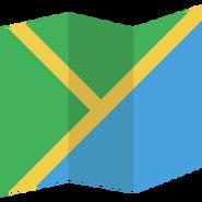 MapVector