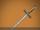 Royales Eternal Blade