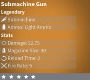 SubmachineGunLegendary