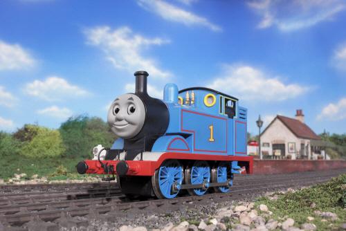 File:Thomas the Tank Engine.jpg