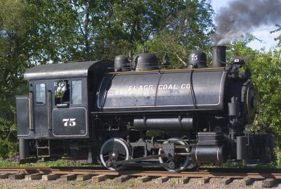 File:Have Engine, Will Travel - Flagg Coal Co. -75 'Hank'.jpg