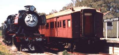 File:Thomas4small-1-.jpg
