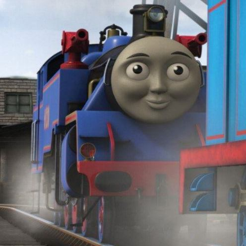 Belle thomas and friends wiki fandom powered by wikia belle thecheapjerseys Image collections