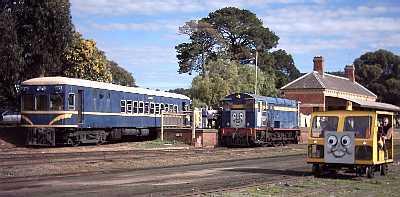 File:Train 20030706 tgm 1-1-.jpg