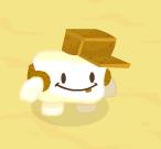 MarshmallowKid