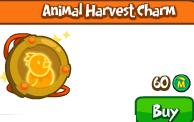 Animal Charm