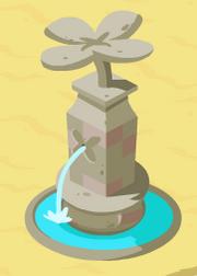 Lucky Totem