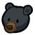 Black bear barn