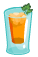 Mint julep small