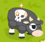 Jolly roger cow harvestable2