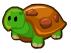 Turtle barn