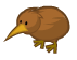 Kiwi barn
