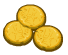 Doubloons