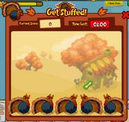 Get Stuffed game