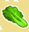 Get Stuffed celery